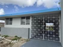 Homes for Sale in Villa de Andalucia, San Juan, Puerto Rico $130,000