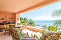 Condos Sold in Villas del Mar, Puerto Aventuras, Quintana Roo $650,000
