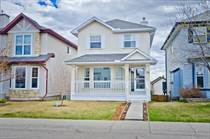 Homes Sold in Bridlewood, Calgary, Alberta $359,900