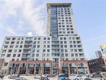 Homes for Sale in Griffintown, Montréal, Quebec $408,000