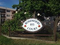 Homes Sold in Brockelhurst, Kamloops, British Columbia $169,900