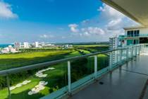 Condos for Sale in Cancun Towers, Puerto Cancun, Quintana Roo $10,000,000