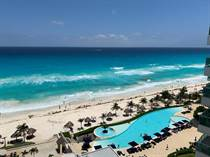 Condos for Sale in Punta Cancun, Cancun Hotel Zone, Quintana Roo $1,200,000
