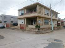 Homes for Sale in Buenos Aires, Arecibo, Puerto Rico $99,500