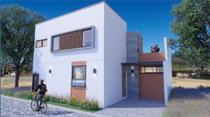 Homes for Sale in PLAYA ROSARITO BAJA, Baja California $259,000