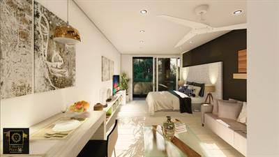 Perfect Place, 14th street, Playa del Carmen, C 247, Suite C 247, Playa del Carmen, Quintana Roo