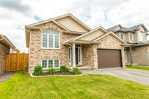 Homes Sold in South End, Niagara Falls, Ontario $579,899