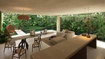 Homes for Sale in Aldea Zama, Tulum, Quintana Roo $470,000