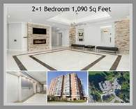 Condos for Sale in Malvern, Toronto, Ontario $449,900