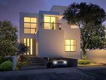Homes for Sale in Playa Magna, PLAYA DEL CAREMEN, Quintana Roo $499,500