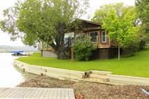 Homes for Sale in LAKE WINDERMERE, Windermere , British Columbia $2,300,000
