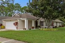 Homes Sold in Indigo, Daytona Beach, Florida $229,500