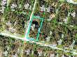 Homes for Sale in Ridge Manor Estates, Ridge Manor, Florida $6,000