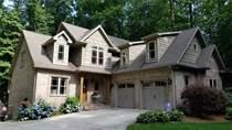 Homes for Sale in Greensboro, North Carolina $489,900