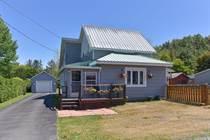 Homes Sold in Penetanguishene, Ontario $429,900