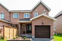 Homes Sold in Katimavik, Kanata, Ontario $499,900