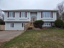 Homes for Sale in Stratford, Prince Edward Island $449,000