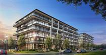 Condos for Sale in Burlington, Ontario $459,999