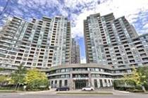 Condos for Sale in Willowdale West, Toronto, Ontario $469,000