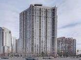 Condos for Rent/Lease in Mississauga, Ontario $2,049 monthly