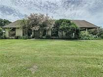Homes for Sale in San Antonio, Florida $494,000