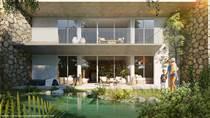 Homes for Sale in Bahia Principe, Akumal, Quintana Roo $279,000