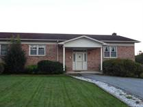 Homes for Sale in North Carolina, Nebo, North Carolina $215,000