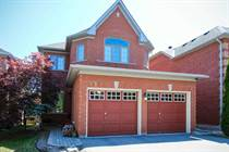 Homes for Sale in Bathurst/Elgin Mills, Richmond Hill, Ontario $999,900