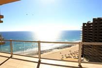 Homes for Sale in Las Palomas, Puerto Penasco/Rocky Point, Sonora $549,000
