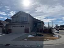 Homes for Sale in Lethbridge, Alberta $659,900