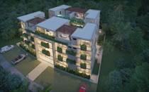 Homes for Sale in Sirenis Akumal, Akumal, Quintana Roo $394,350