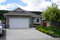 Homes for Sale in Pineview Valley, Kamloops, British Columbia $789,900
