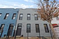 Multifamily Dwellings for Sale in East New York, New York City, New York $848,000