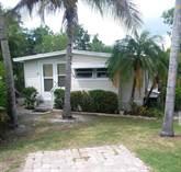 Homes for Sale in Periwinkle Way, Sanibel, Florida $149,900