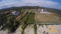 Lots and Land for Sale in Olon, Santa Elena $250,000