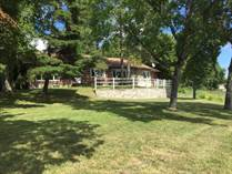Other Sold in Sioux Lookout, Ontario $449,000