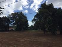 Lots and Land for Sale in BO SANTANA, Arecibo, Puerto Rico $80,000