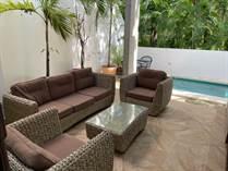 Homes for Sale in Bahia Principe, Akumal, Quintana Roo $199,000