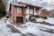 Homes Sold in Midland, Ontario $429,900