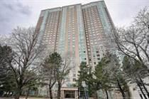 Homes for Sale in Mccowan/Hwy401, Toronto, Ontario $489,900