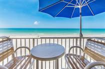 Condos for Sale in Gulf Shores Condo, Indian Shores, Florida $454,900