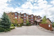 Condos for Sale in Lake Country North West, Lake Country, British Columbia $484,900