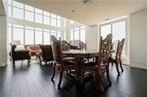 Condos for Rent/Lease in Toronto, Ontario $9,900 monthly
