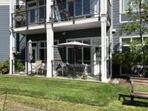 Homes for Sale in Brocklehurst, Kamloops, British Columbia $269,900