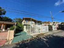 Homes for Sale in Puerto Rico, Llanos Tuna, Puerto Rico $90,000