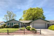 Homes for Sale in Hayesville Estates, Salem, Oregon $270,000
