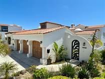 Homes for Sale in Mision San Diego, Ensenada, Baja California $585,000