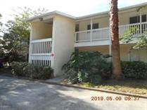 Condos for Rent/Lease in Southside, Jacksonville, Florida $950 monthly