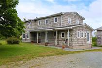 Homes for Sale in Central Port Mouton, Nova Scotia $329,000
