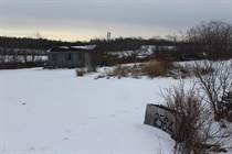 Lots and Land for Sale in Shubenacadie, Nova Scotia $22,000